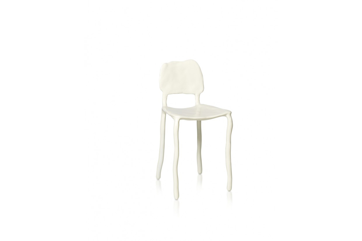 Maarten Baas/Clay Dining Chair