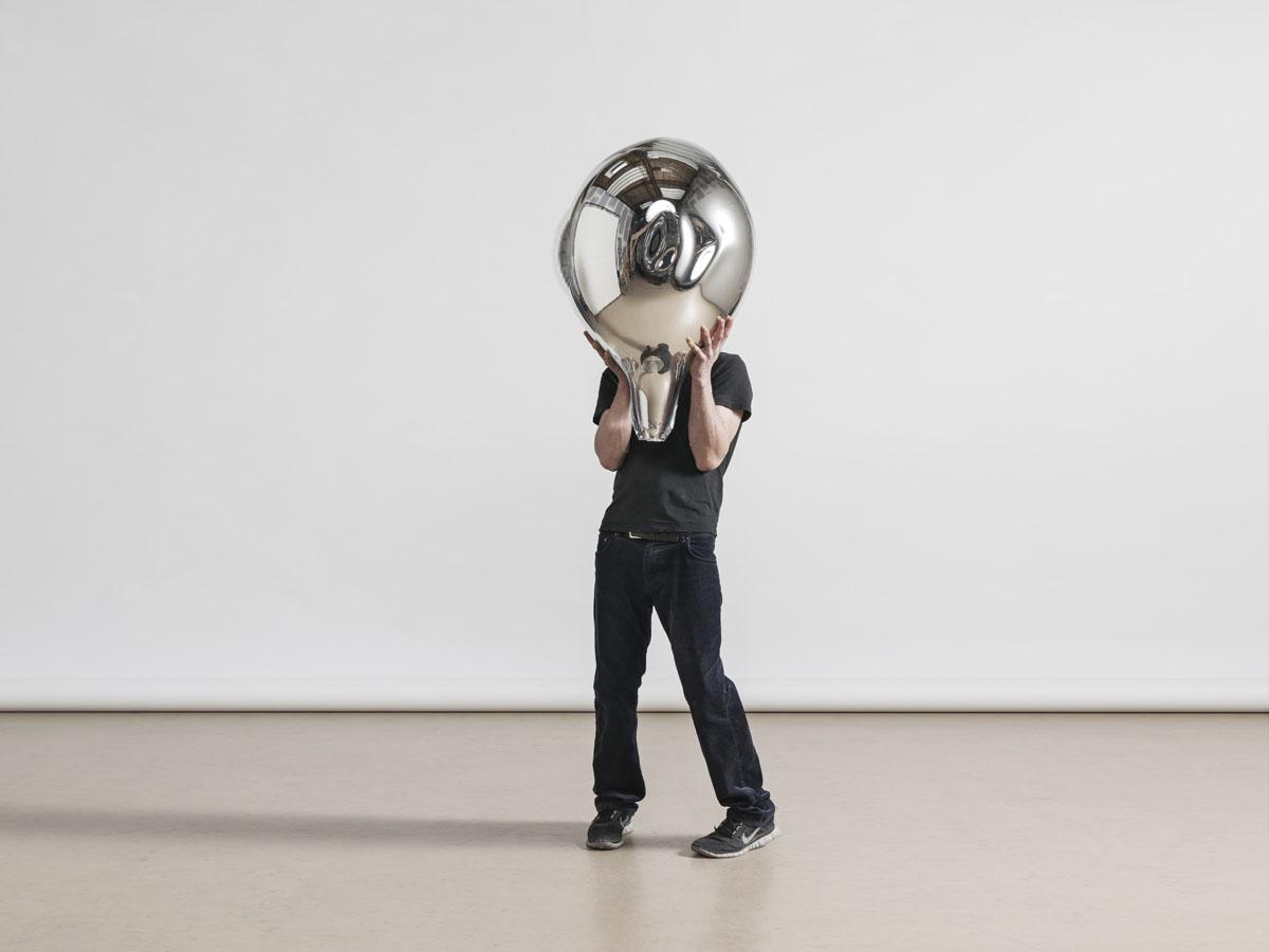 Mattéo Gonet/Silver Drop