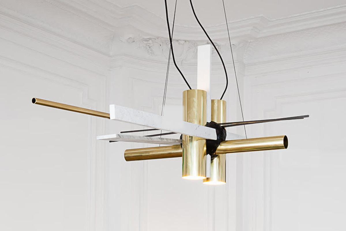 Vincent Loiret/Construction #1
