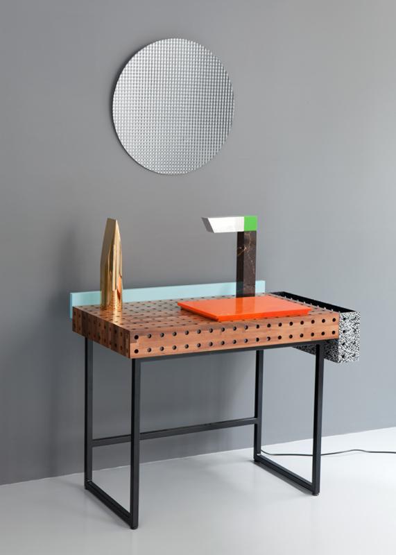 Vincent Loiret/Bureau-Outils