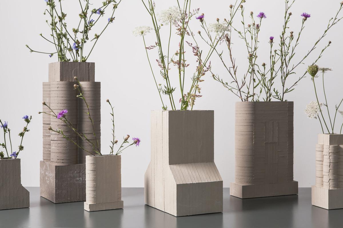 Mieke Meijer/Formworks